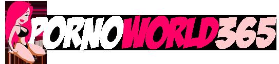 pornoworld365.com